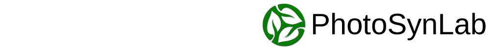 logo_final_1000x1003.png